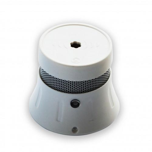 rappel d tecteurs de fum e xeltys l 39 atelier lectrom nager. Black Bedroom Furniture Sets. Home Design Ideas