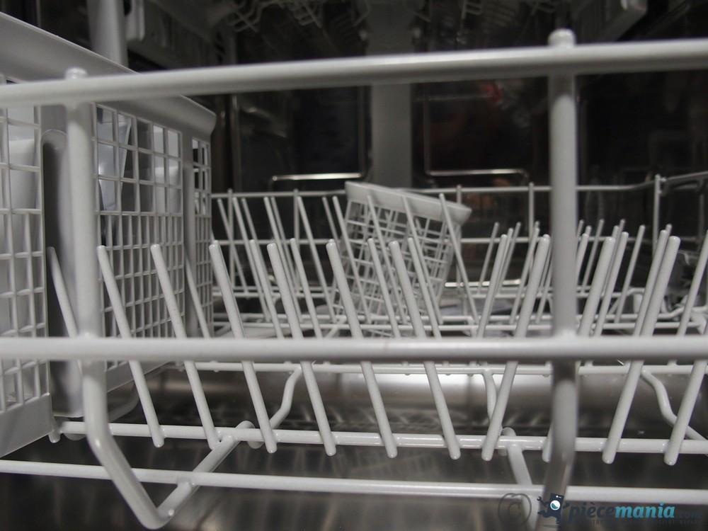 codes panne lave vaisselle sauter l 39 atelier lectrom nager. Black Bedroom Furniture Sets. Home Design Ideas
