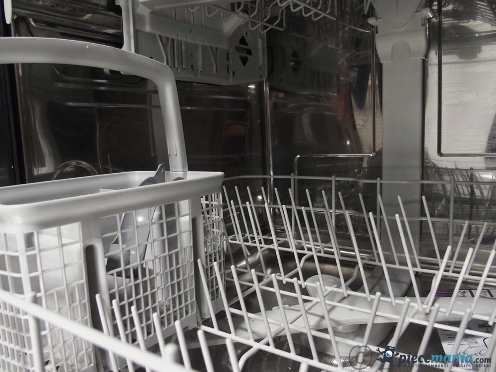 codes panne lave vaisselle de dietrich l 39 atelier. Black Bedroom Furniture Sets. Home Design Ideas