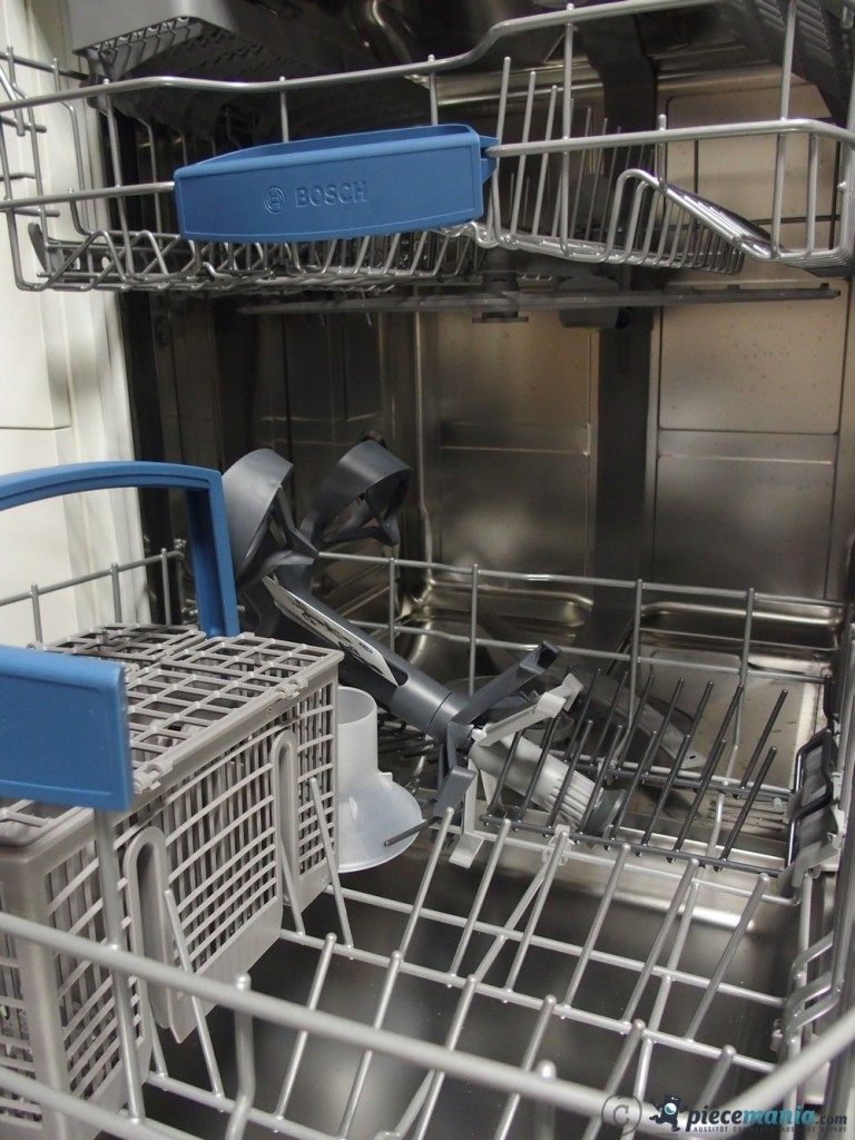 Codes Panne Lave Vaisselle Laden Latelier électroménager