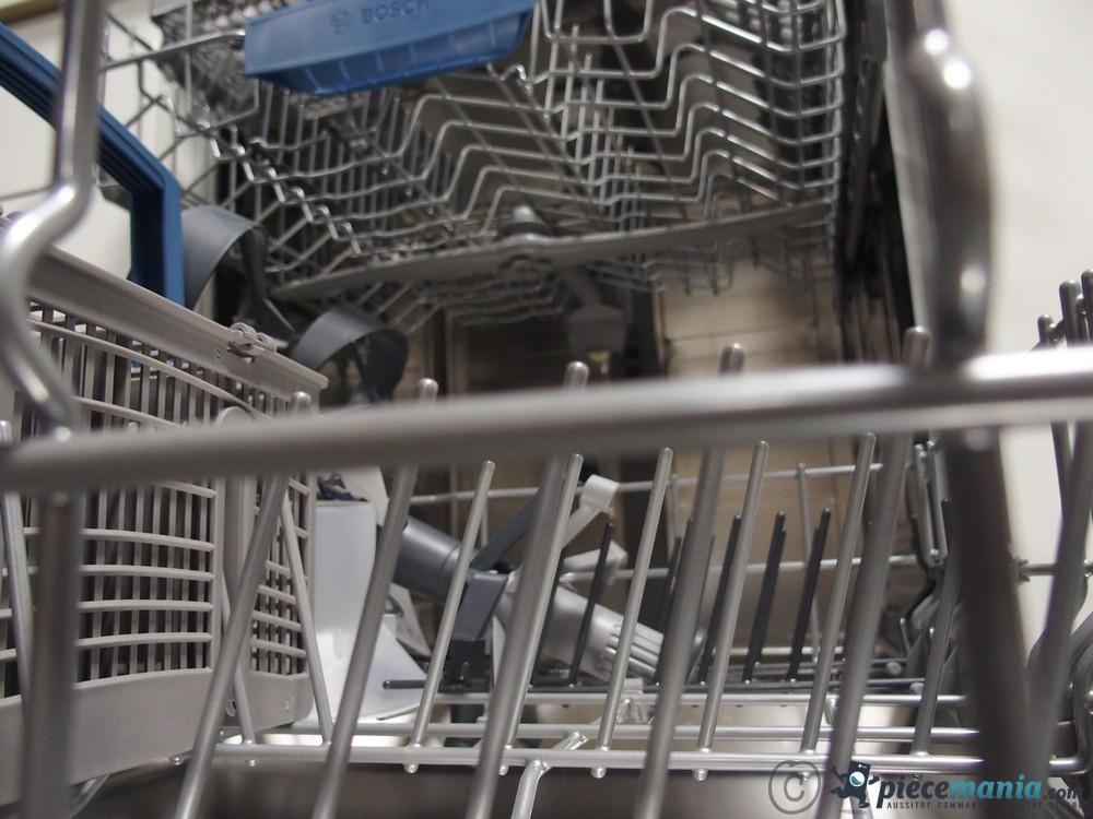 codes panne lave vaisselle electrolux esf esl l 39 atelier lectrom nager. Black Bedroom Furniture Sets. Home Design Ideas