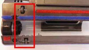 Comment nettoyer une brosse Dyson ? L'atelier électroménager
